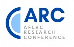 Aflac Research Conference (ARC) thumbnail Photo