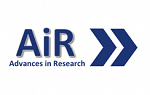 AiR (Advances in Research) Meeting thumbnail Photo