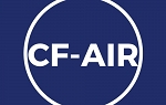 CF-AIR Workshop 5/1/19 thumbnail Photo