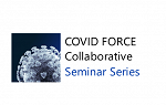 COVID Seminar Series: 11/6/20 thumbnail Photo