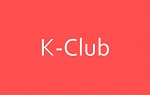 K-Club 5/13/19 thumbnail Photo