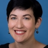 Vivien Sheehan, MD, PhD headshot