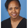 Ira Adams-Chapman, MD, MPH headshot