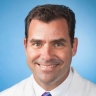 Brian Kogon, MD headshot