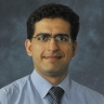 Lokesh Guglani, MD headshot