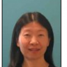 Jane Chen, PharmD headshot