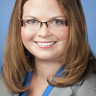 Laura Dilly, PhD, NCSP headshot