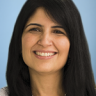 Nitika Gupta, MD headshot
