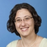 Julie R. Gutman, MD headshot