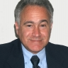 Jeff Sands MD headshot