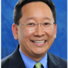 Dennis Kim, MD, PhD headshot
