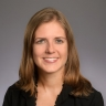 Colleen Kraft, MD, MSc headshot