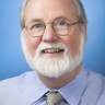 Lawrence Scahill, MSN, PhD headshot