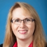 Lisa Kobrynski, MD, MPH headshot