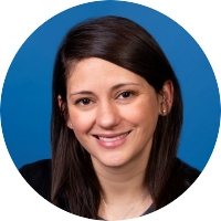 Michelle L. Schoettler, MD headshot