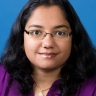 Nitya Bakshi, MD, MS headshot