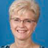 Bess T. Schoen, MD headshot