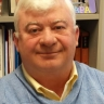 Williams M. Shafer, PhD headshot
