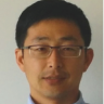 Shuzhao Li PhD headshot