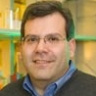Philip J. Santangelo, MS, PhD headshot