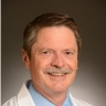 Paul Spearman, MD headshot