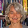 Stephanie Lee Sherman, PhD headshot