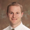 Sean R. Stowell, MD, PhD headshot