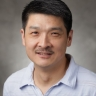Renhao Li, PhD<br /> Professor of Pediatrics, <br /> Aflac Cancer & Blood Disorders Center<br /> Emory University School of Medicine<br />  headshot