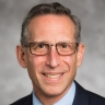 Raymond F. Schinazi Distinguished Biomedical Chair<br /> <br /> Professor of Pediatrics<br /> <br /> Division Chief, Pediatric Gastroenterology, Hepatology and Nutrition <br /> <br /> Emory University School of Medicine<br /> <br /> Children's Healthcare of Atlanta headshot