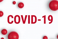CCIV Special Coronavirus Pilot Award thumbnail Photo