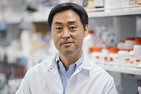 Hee Cheol Cho, PhD Receives American Heart Association Congenital Heart Defect Award thumbnail Photo